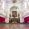 L'Oratorio di S. Lorenzo a Palermo, il capolavoro di Giacomo Serpotta