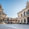 Palazzolo Acreide: città di arte e cultura