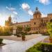 La Palermo arabo-normanna: la Cattedrale di Palermo