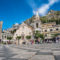 Taormina: cosa vedere e cosa fare