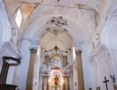 Sambuca di Sicilia - Chiesa di San Giuseppe