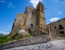 Sambuca di Sicilia - Chiesa Madre