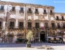 01 Palazzo Alliata di Villafranca