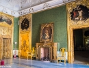 06 Palazzo Alliata di Villafranca