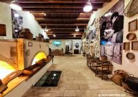 Museo-della-mandorla-di-Avola