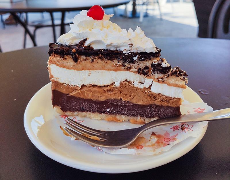 torta-viennese