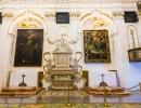 Chiesa di San Benedetto alla Badia a Caccamo