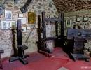 Castello di Brolo