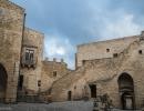 01 Castello la Grua Talamanca