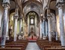 004 Chiesa S. Maria della Catena