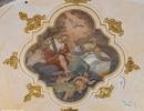 006 Chiesa S. Maria della Catena