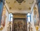 008 Chiesa S. Maria della Catena