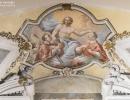 009 Chiesa S. Maria della Catena