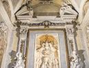 010 Chiesa S. Maria della Catena