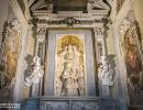 011 Chiesa S. Maria della Catena