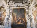 012 Chiesa S. Maria della Catena