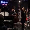 Flora Faja Quartet