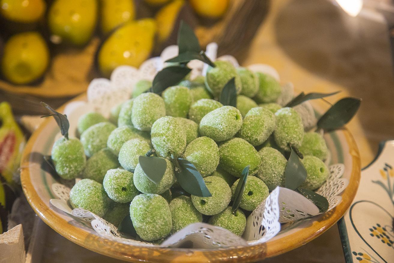Olive-di-SantAgata