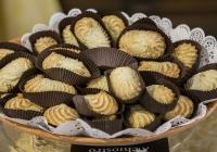 Biscotti-ricci