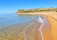 Spiaggia-Acropoli-Selinunte