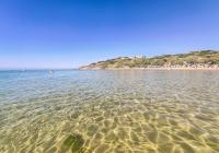 Spiaggia-la-Pineta