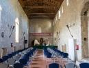 05 Castello di Montalbano Elicona