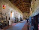 07 Castello di Montalbano Elicona