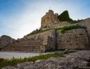 09 Castello di Montalbano Elicona