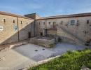 10 Castello di Montalbano Elicona