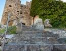 11 Castello di Montalbano Elicona