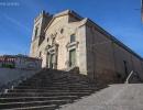 12 Basilica di Santa Maria Assunta e San Nicolò Vescovo (Duomo)