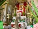 18 Basilica di Santa Maria Assunta e San Nicolò Vescovo (Duomo)