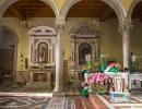 17 Basilica di Santa Maria Assunta e San Nicolò Vescovo (Duomo)