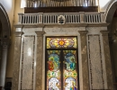 14 Basilica di Santa Maria Assunta e San Nicolò Vescovo (Duomo)