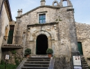 19 Chiesa di Santa Caterina d'Alessandria