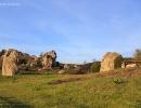 20 Megaliti Argimusco