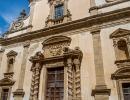 Salemi - Chiesa Madre