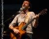 Daniele Silvestri in concerto