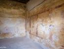 Parco archeologico di Solunto