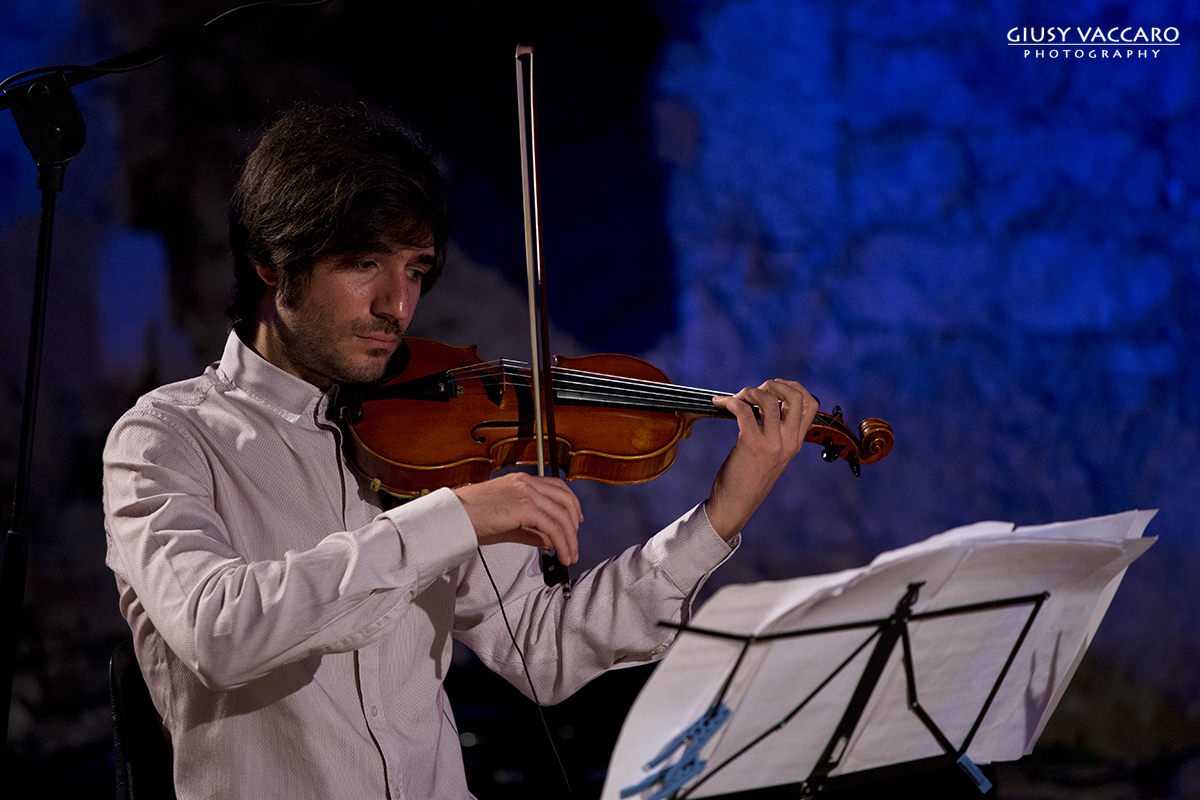 06 Francesco Incandela