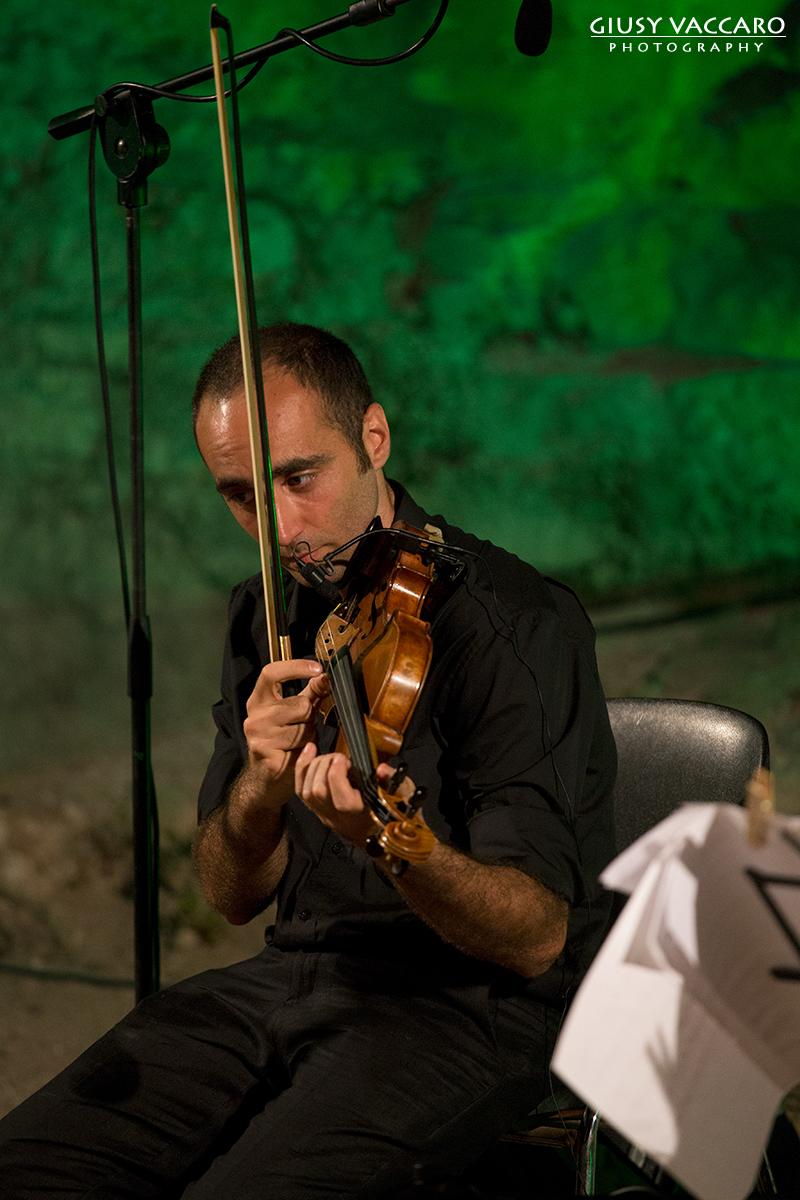 10 Sergio Zanforlin