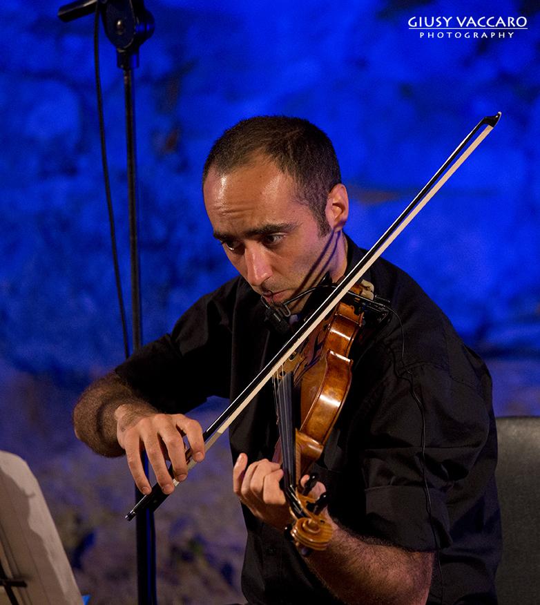11 Sergio Zanforlin