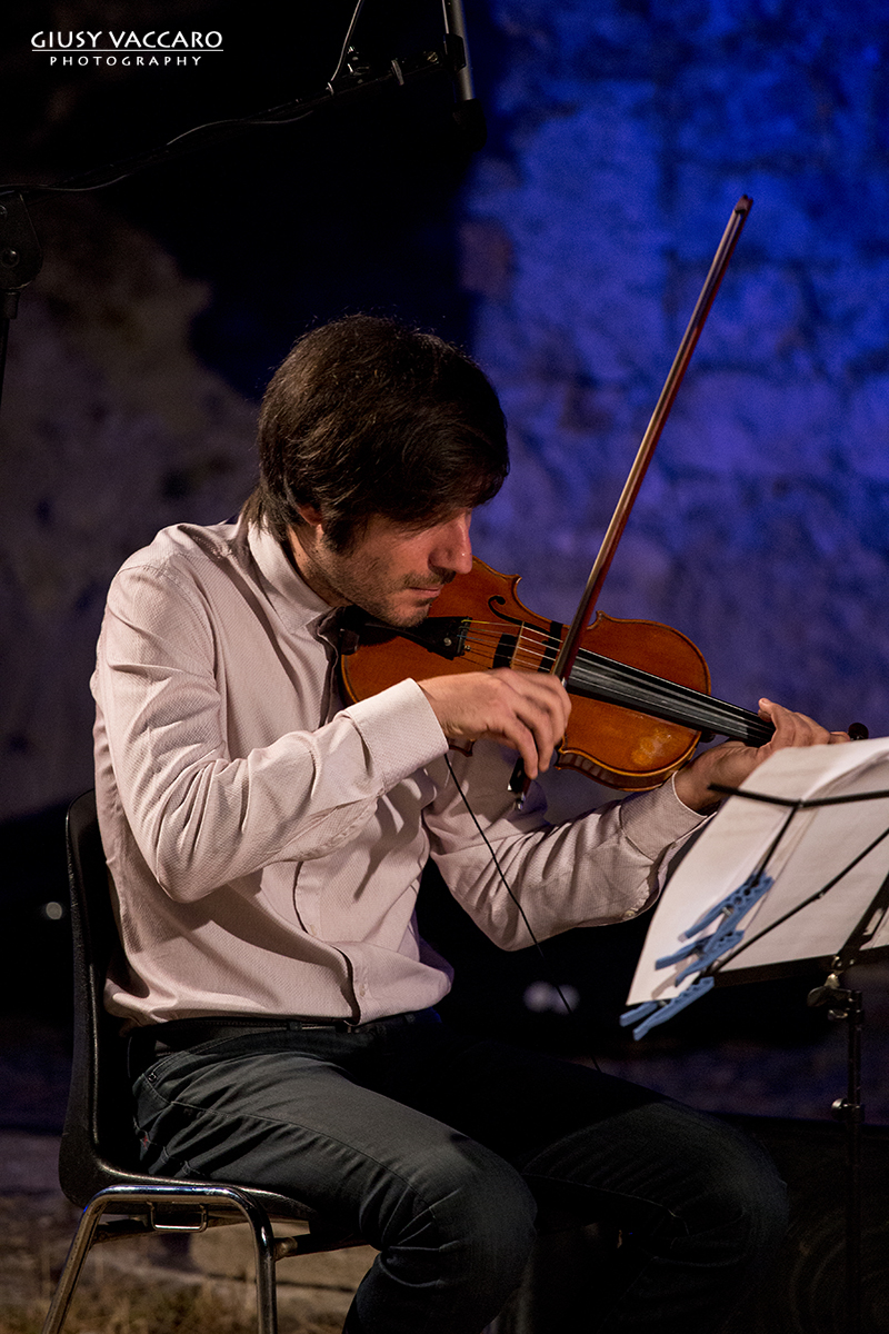 07 Francesco Incandela