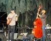 summer-jazz-fest26