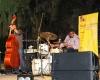 summer-jazz-fest9