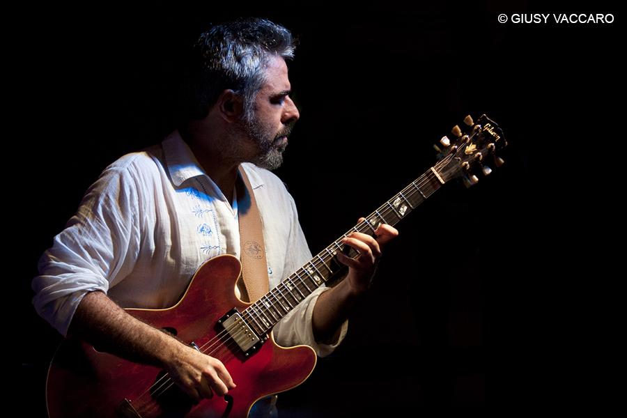 Lino Costa