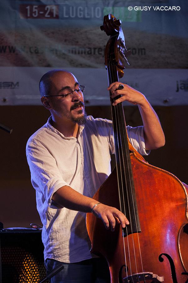 Luca Lo Bianco