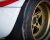 002 Targa Florio Historic Rally 2013 - © Armando Musotto