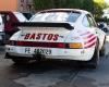 007 Targa Florio Historic Rally 2013 - © Armando Musotto