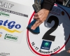 008 Targa Florio Historic Rally 2013 - © Armando Musotto